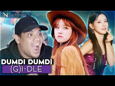 True Damage - GIANTS (ft. Becky G, Keke Palmer, SOYEON, DUCKWRTH, Thutmose) from YouTube · Duration:  3 minutes 12 seconds