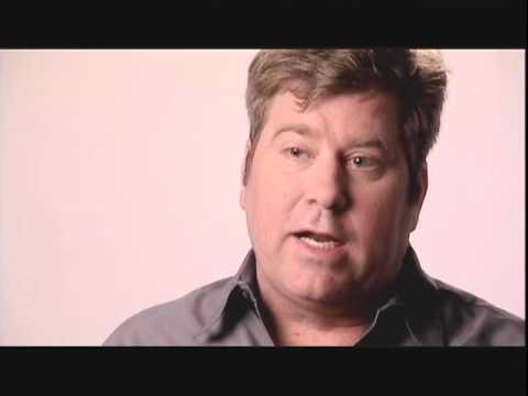 Survivor Interview Mitch C.