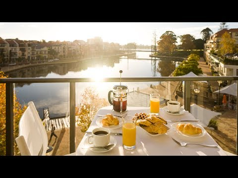 The Sebel East Perth Hotel – Where to Stay in Perth, Western Australia Mp3