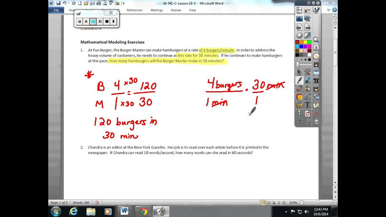 Chemistry coursework rate of reaction temperature picture 3