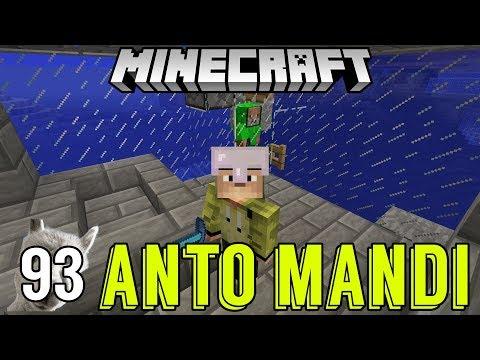 NGELIAT ANTO LAGI MANDI - SURVIVAL SERIES #93 thumbnail