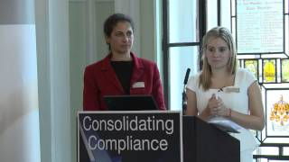FiscalReps Indirect Tax Academy 2014: Taxing Insurance Products - Property