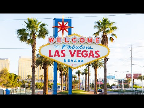 Las Vegas Top Things To Do | Viator Travel Guide