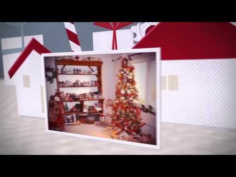creekside-creations-christmas-store.mp4
