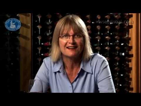 wine article WSET 3 Minute Wine School  Argentina presented by Jancis Robinson MW