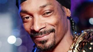 Snoop Dogg - Toyz N Da Hood Ft. Bootsy Collins