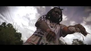 Video Kwiko Tha WholeZipp- Roccz download MP3, 3GP, MP4, WEBM, AVI, FLV Desember 2017