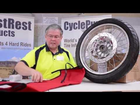 bestrest-universal-tire-repair-kit