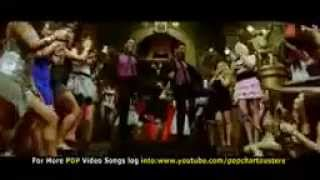 Bollywood DJ Non Stop Remix 2012 Part 1 Exclusively on T Series Popchartbusters)   YouTube