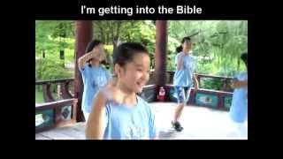Download 2012 Sky VBS(Group)-Into the Bible/CheonanGalilee MP3 song and Music Video