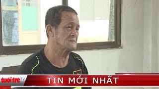 ⚡ Tin mới nhất | Giả Việt kiều để lừa đảo chiếm đoạt hàng tỷ đồng của nhà chùa