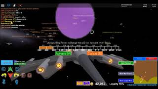 Roblox Galaxy clip-22 (capital pvp)