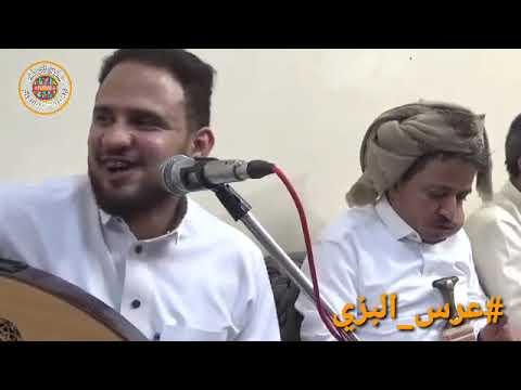#الفنان_محمد_النعامي 9 اغاني  ليلة خميس كلن مع حبيبه الا شفيق