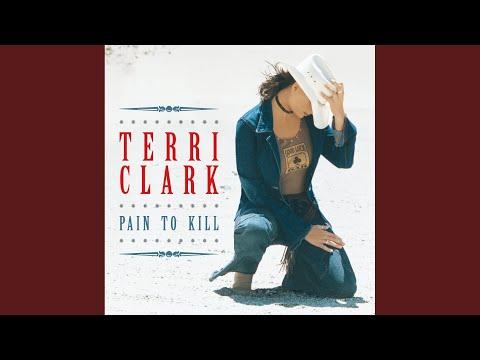 Pain To Kill mp3