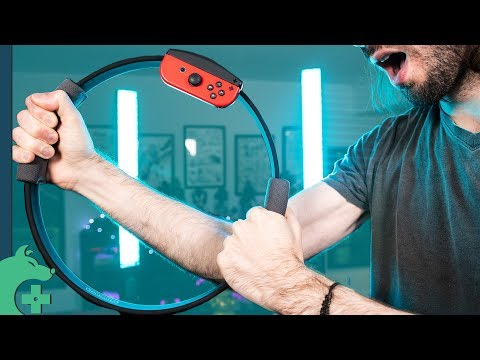 a-day-with-ring-fit-adventure-from-a-guy-who-doesn't-exercise-[nintendo-switch]