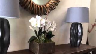 Brentwood Los Angeles home for sale
