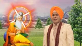 Valmik Ashram Diyaan Siftan - G Sharmila - Sarjan Record - Valmiki Songs - Bhagwan Valmiki Bhajan