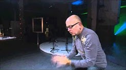 Puoli seitsemän PS - Juha Roiha tutustuu uuteen soittimeen