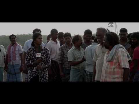 Aram - offcial Teaser |Nayanthara