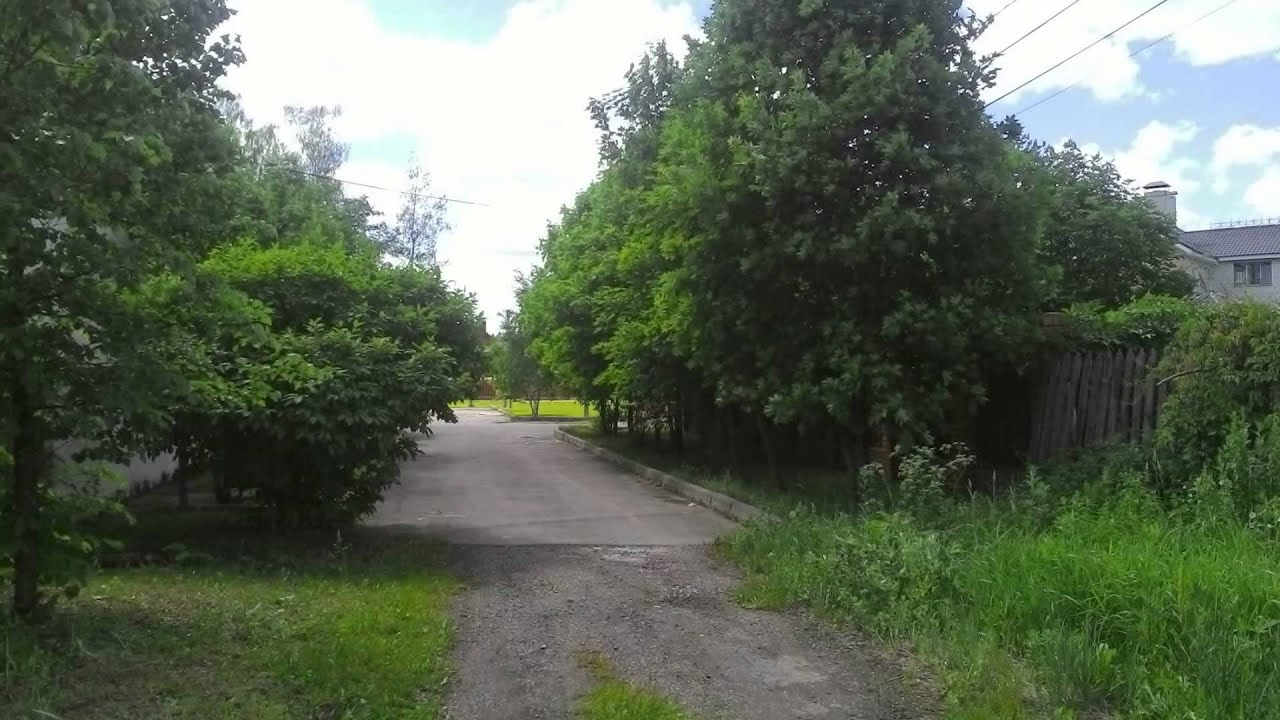 Купить дом в лесном Городке Лесной Городок Одинцовский район Дом в .