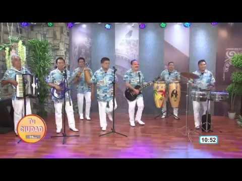 El musical con Acapulco Tropical