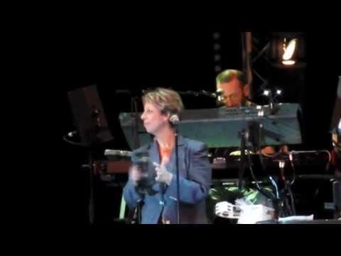 Elio e le Storie Tese - Parte 2/4 - Roma, 23 Luglio 2013