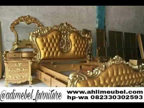 Hp-wa082330302593 Bikin mebel bandung-bursa mebel bandung-butik mebel bandung-furniture custom 2018.