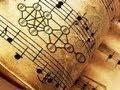 Музыка и Каббала. Концерт каббалистической музыки