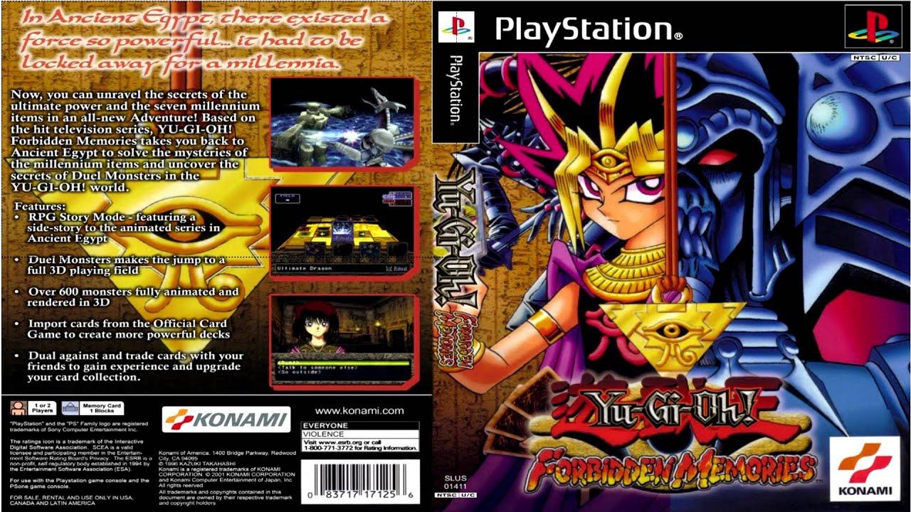 Download Game Guardian Link
