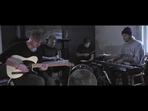 Wild Front - Feathers Acoustic