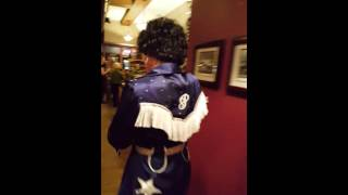 Video Patsy Cline Tribute Artist Amberley Beatty performs at Olde Town Terrace download MP3, 3GP, MP4, WEBM, AVI, FLV Juni 2018