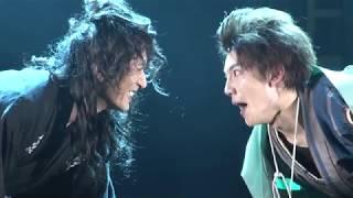 龍よ、狼と踊れ 〜 Dragon,Dance with Wolves〜』第1章のダイジェスト映...