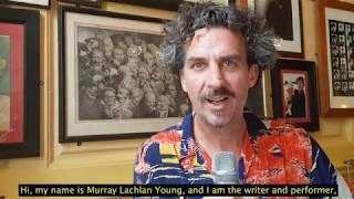 The Mystery of the Raddlesham Mumps returns to Wilton's