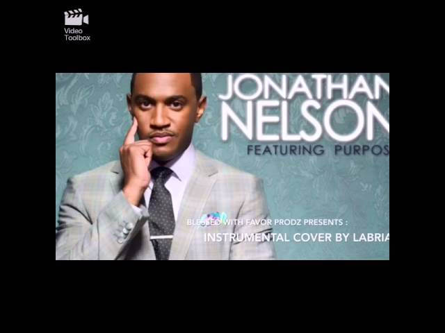 jonathan-nelson-strong-finish-cover-instrumental-blessed-with-favor-prodz