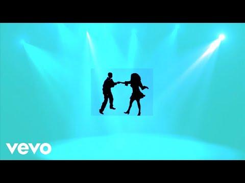 Seyi Shay - Bia (Lyric Video)