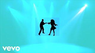 Seyi Shay - Bia Lyric Video