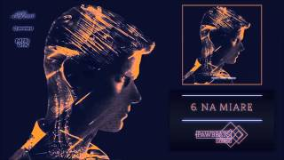 Baixar Pawbeats - Na miarę (instrumental)