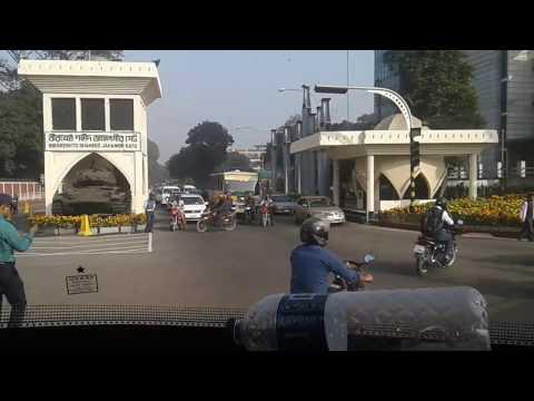 Welcome to Bangladesh    Travel in Bangladesh   Visit Bangladesh Dhaka