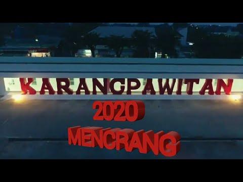 karangpawitan-karawang-2020-mencrang