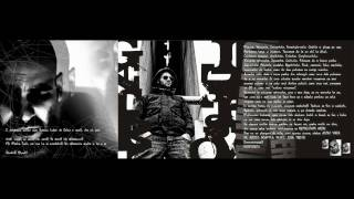 Repeat youtube video Nosferatu - Totul Sau Nimic featuring El Padrino & Sofia Ioan (El Padrino & Bogdan Ioan prod.)
