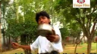khesariya ke didi masuri dal | Bhojpuri Song