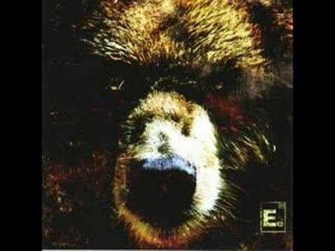 Music video Element Eighty - The Sacrifice