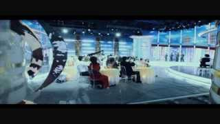 «Жігіттер» тобы - Арманай [new KZ HD clip]