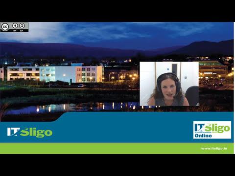 Week 1.5 The Irish Medical Device Industry