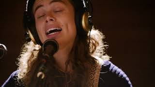 Tash Sultana - Jungle, extended version (Live at The Current)