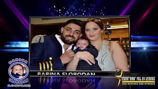 BABINA SLOBODAN 31.03.2018 VR BANJA  3.part Nemacka Wegberg   Studio Roma Full hd Leskovac