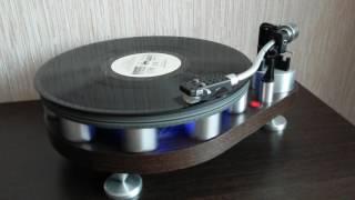видео Проигрыватели виниловых дисков | Отзывы покупателей, Характеристики, Виды, Параметры, Популярные производители