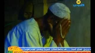 معاويه المقل الحلي في امن وامان - عزام العمده 0540505213