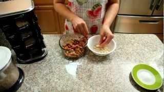 recipe ashpazi