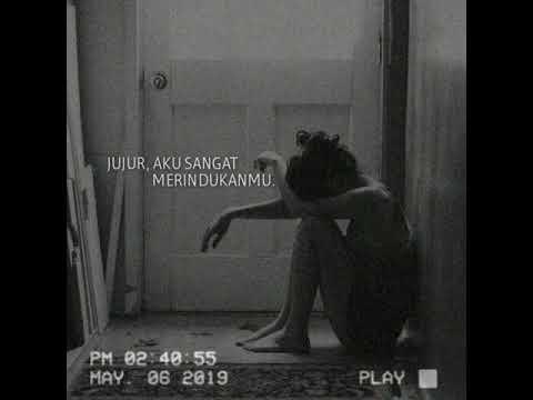 Story Wa Rindu